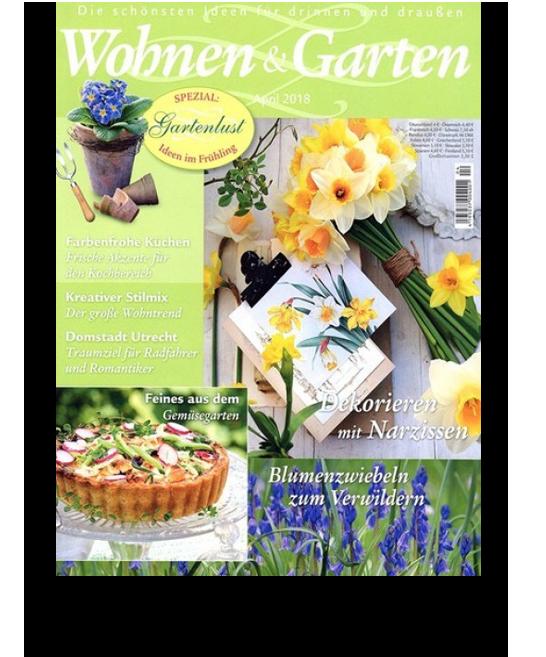 Foto Wohnen Und Garten wohnen garten aboheld ch